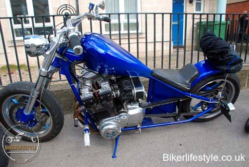 calne-bike-day-2009-054