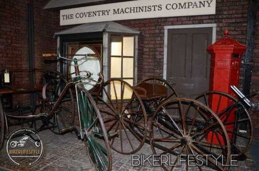 coventry-transport-036