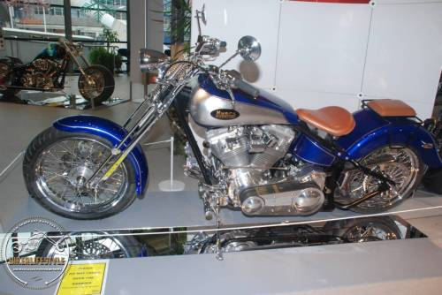 coventry-transport-museum-010