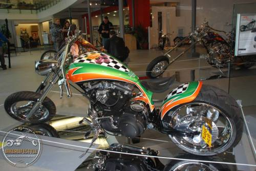 coventry-transport-museum-028