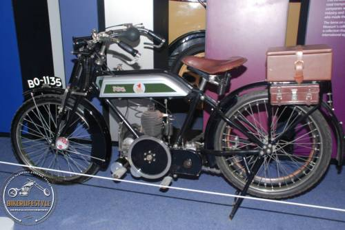 coventry-transport-museum-033