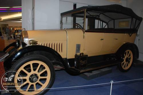 coventry-transport-museum-034