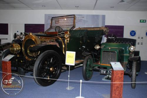 coventry-transport-museum-036
