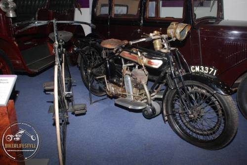 coventry-transport-museum-037