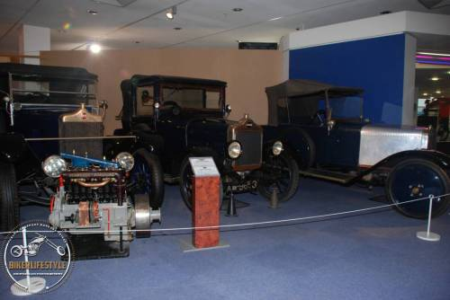 coventry-transport-museum-039
