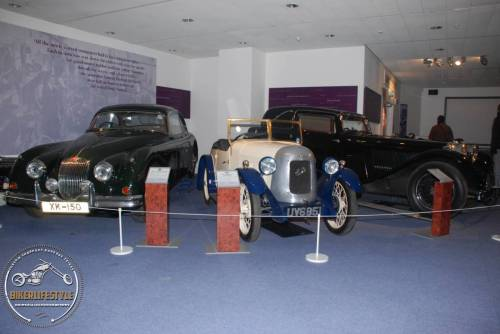 coventry-transport-museum-048
