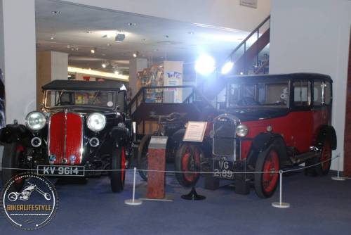 coventry-transport-museum-049