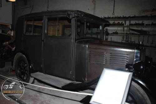 coventry-transport-museum-058