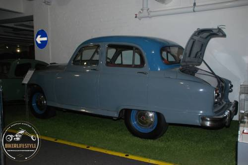 coventry-transport-museum-072