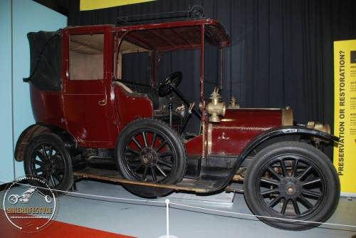 coventry-transport-museum-085