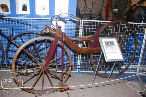coventry-transport-museum-087