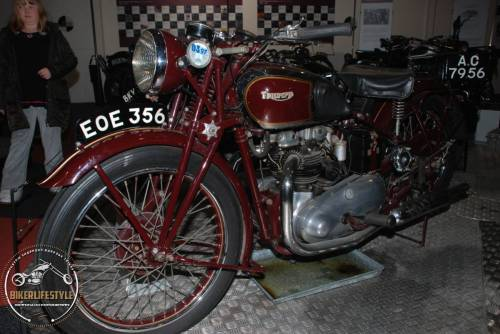 coventry-transport-museum-102