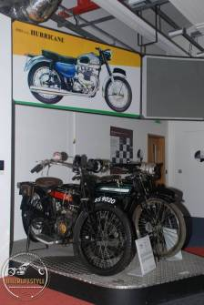 coventry-transport-museum-111