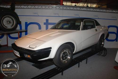 coventry-transport-museum-122