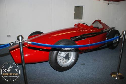 coventry-transport-museum-140