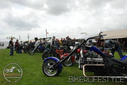 creatures-rally-2009-067