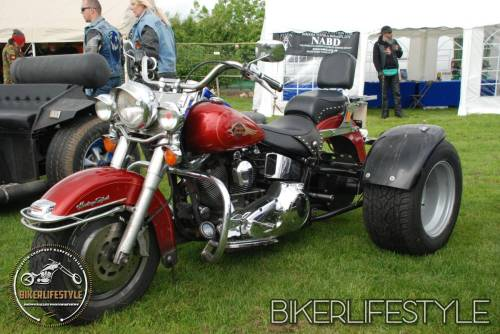 creatures-rally-2009-068