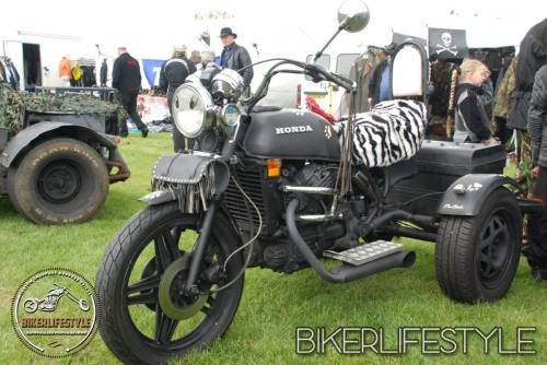 creatures-rally-2009-074