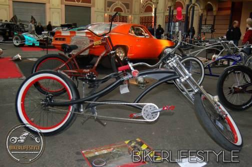 extremewheels00011