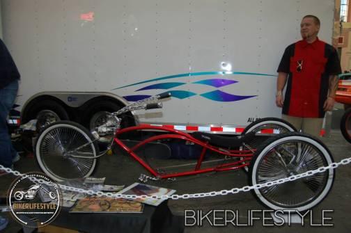 extremewheels00013