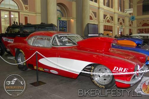 extremewheels00125