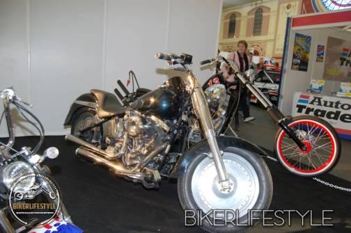 extremewheels00194