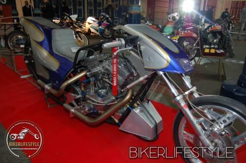 extremewheels00260