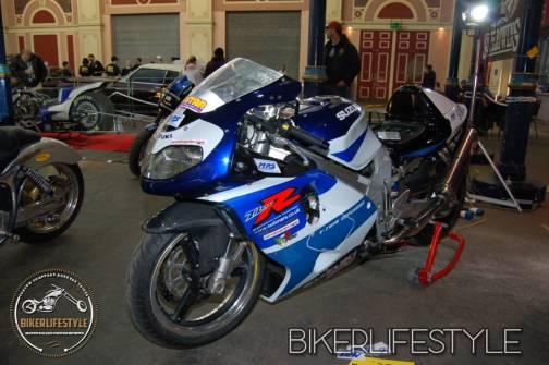 extremewheels00265