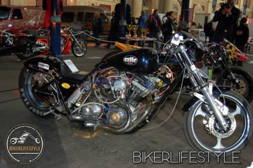 extremewheels00267