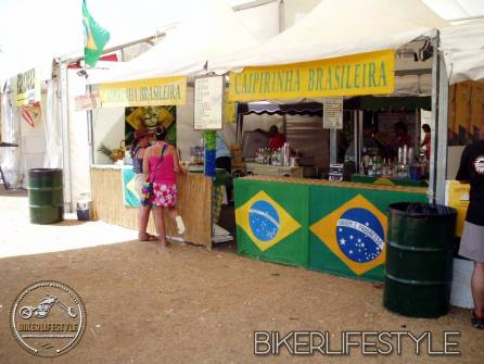 brazilian cocktail ber