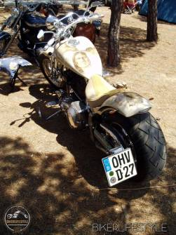 custom bike2
