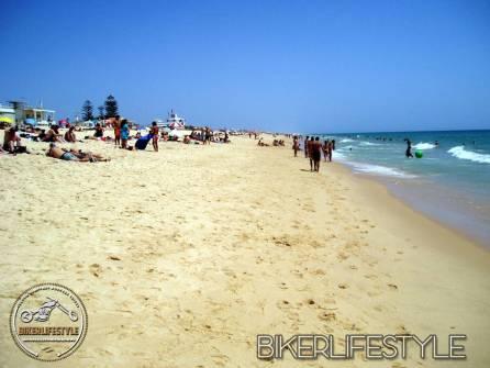 faro beach3