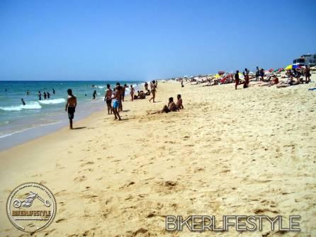 faro beach4