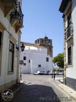 faro old town square1