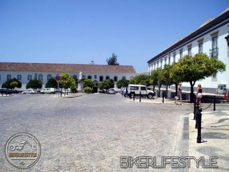 faro old town square6