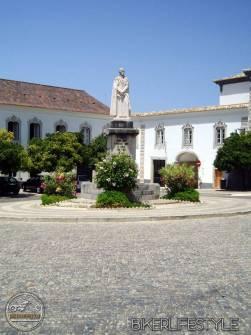faro old town square7