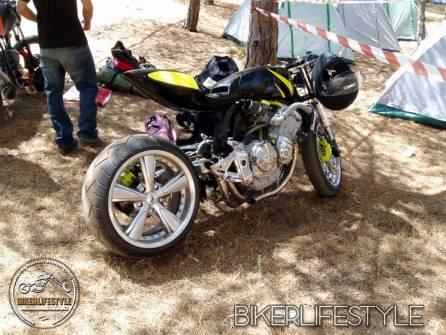 misc bike 2