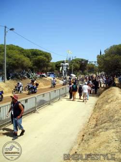 site road2