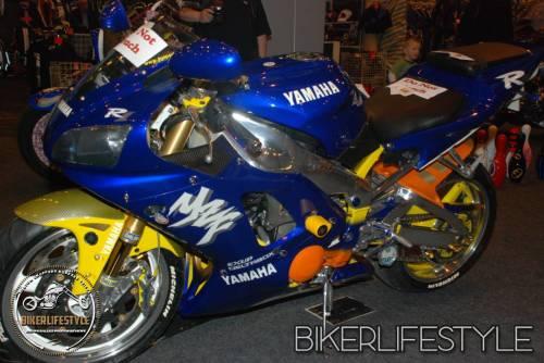 gmex-2009-090