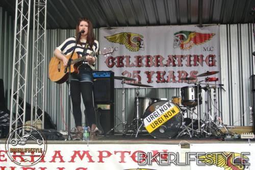 hamc-wolverhampton-055