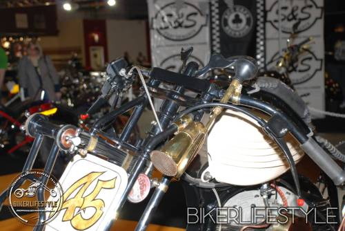 custom-bike-005