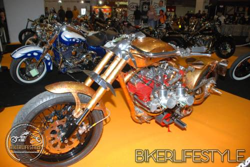 custom-bike-006