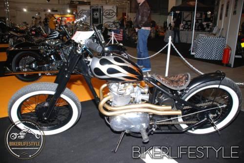 custom-bike-009