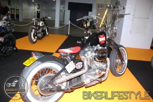 custom-bike-012