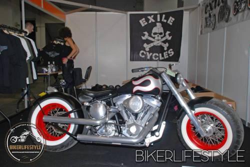 custom-bike-018