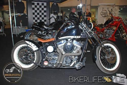 custom-bike-019