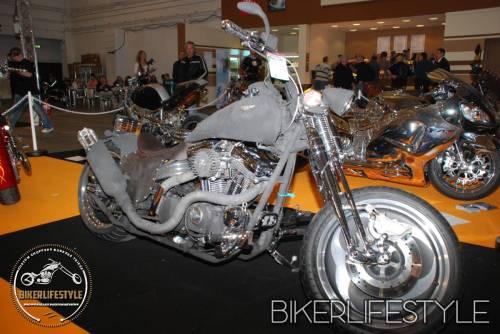 custom-bike-024