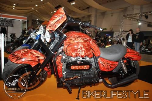 custom-bike-026