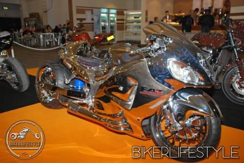 custom-bike-027