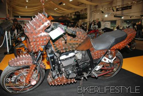 custom-bike-028